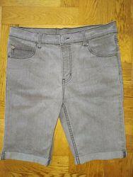 Cheap Monday джинсовые шорты джинс слим слимфит скинни