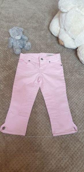 Детские  Ralph Lauren джинсы