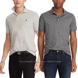 Продам поло Ralph Lauren оригинал футболка