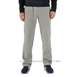 Спортивные штаны NIKE оригинал теплые флисовые
