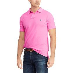 Культовое поло Ralph Lauren тенниска футболка