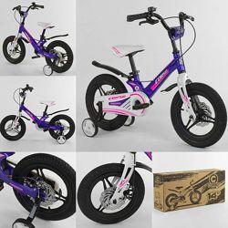 Велосипед Corso 14