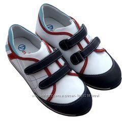 Ортопедические кроссовки Перлина распродажа р. 33, 35
