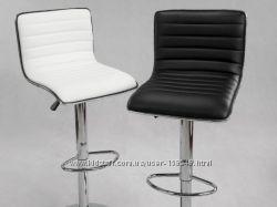 Барный стул MALVA EAGO