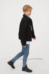 Фирменные джинсы для мальчиков 12-15лет. Разные модели.