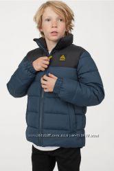 Качественные куртки для подростков 10-13