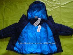 Яркие деми курточки мальчику 3-4, 5-6, 6-7лет