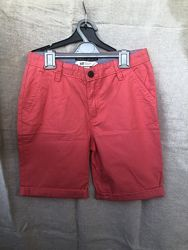 Фирменные шорты для подростка, 12-13 лет