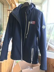 Наши курточки на 2-3 года и на 10-14 лет