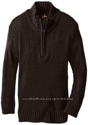 Пуловер X-Label, р-р 5-6. В наличии