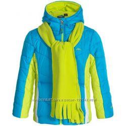 Куртка Pacific Trail р-р L 6x. Оригинал, в наличии