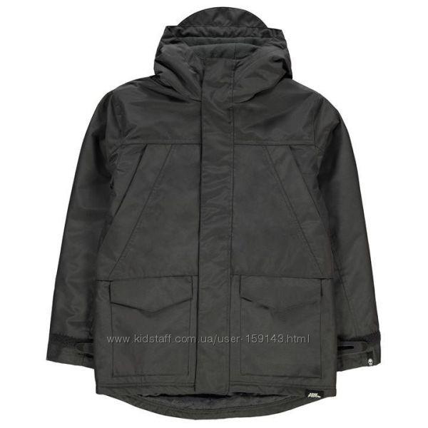 Демисезонная куртка No Fear  для мальчика. В наличии р-р 9-10