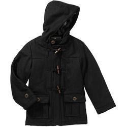 Классическое пальто Climate Concepts на мальчика р-р 10-12 в наличии