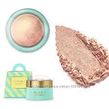 Обалденный розово-золотой хайлайтер KiKo Италия