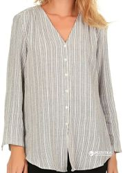 Блуза рубашка massimo dutti
