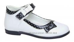 р. 20-31 выбор моделей - Туфли, кеды девочкам