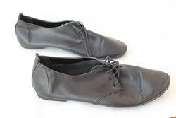 Туфли Tamaris, р. 38-39, стелька 25. 5 см