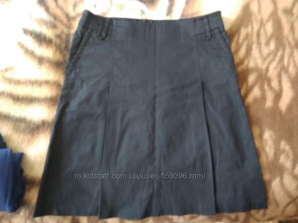 Новая юбка остин