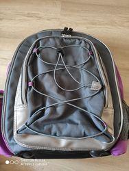 Продам рюкзак Ecco для дівчинки