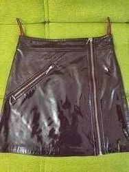 Продам юбку 140 размер Arin Apparel