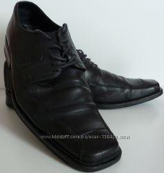 Туфли BADURA, 47размер