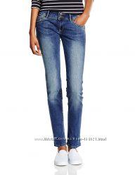 Брендовые джинсы Cross. Модель Melissa Скинни. Цвета и размеры в наличии.