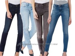 Брендовые джинсы Сross Jeans. Качество премиум. Отзывы. Распродажа