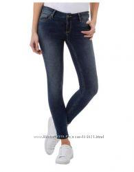 Очень легкие джинсы Giselle Super Skinny. Все размеры. Германия.