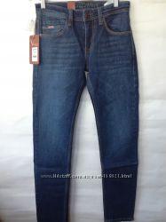 Польские джинсы Ventana для мужчин. Распродажа. Отзывы