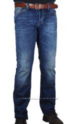 Брендовые джинсы Cross Jeans. Модель Dylan. 30-34