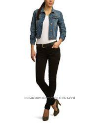 Джинсовые крутые курточки пиджаки Сross Jeans Качество. М, Л
