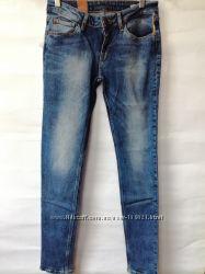 Польские джинсы Ventana. В наличии много моделей.