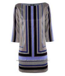 Платье - туника H&M Германия, сток