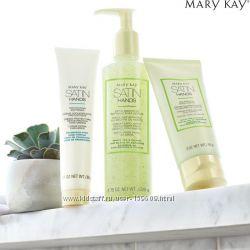 Mary kay Всегда отличные цены
