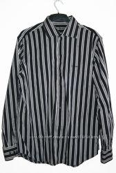 Рубашка Pierre Cardin  Размер 50,  L