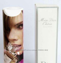 Dior Miss Dior Cherie 50 ml