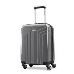 Маленький чемодан Samsonite Sparta 19