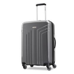 Средний чемодан Samsonite Sparta 24
