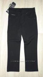 Школьные брюки Vip Bonis 116cм - 176см