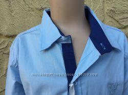Стильные рубашки ТМ A-yugi