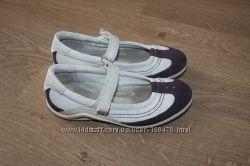 Туфли Ecco, р. 31, по стельке 19, 5 см