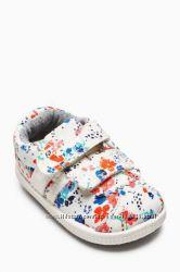 Кроссовки для малышей Девочки Next