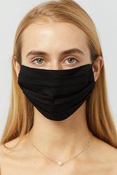 Защитные многоразовые маски