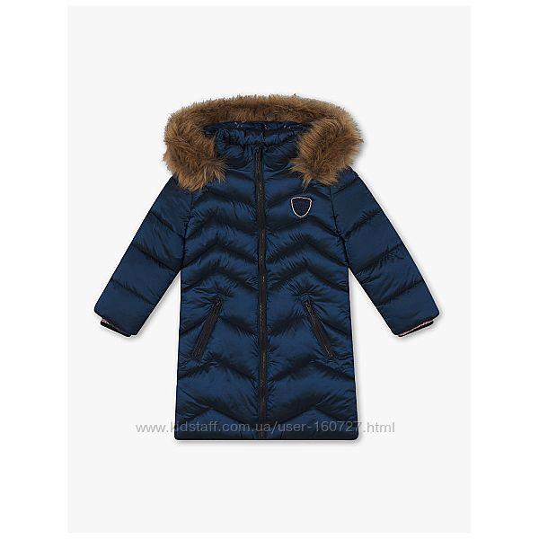 Очень красивое пальто С&A Palomino, удлиненная куртка, новая коллекция