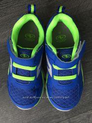 Новые кроссовки из америки 10 размер