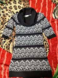 Платье  Crazy8 Крейзи8 на 7-8 лет