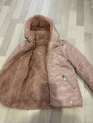Куртка Mayoral 116
