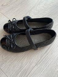 Туфлі Geox 31розмір