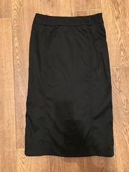 Элегантная юбка Max Mara weekend оригинал