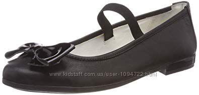 Primigi Италия кожаные туфли. Размер 38